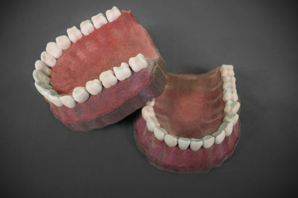 3D-Color-Teeth