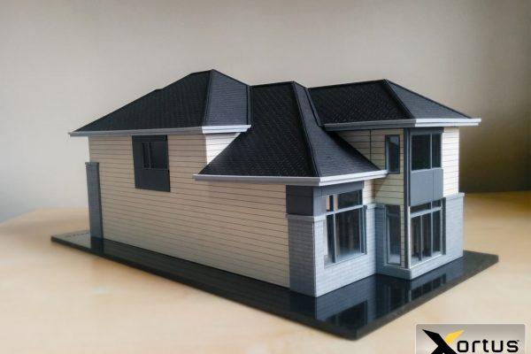 HN-Homes-1