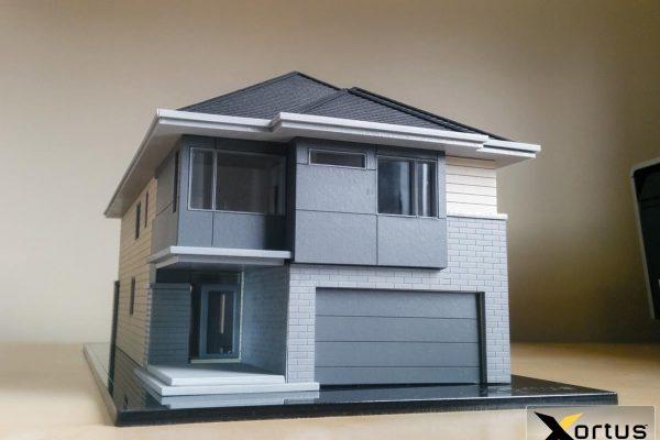 HN-Homes-2