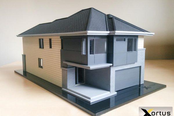 HN-Homes-3