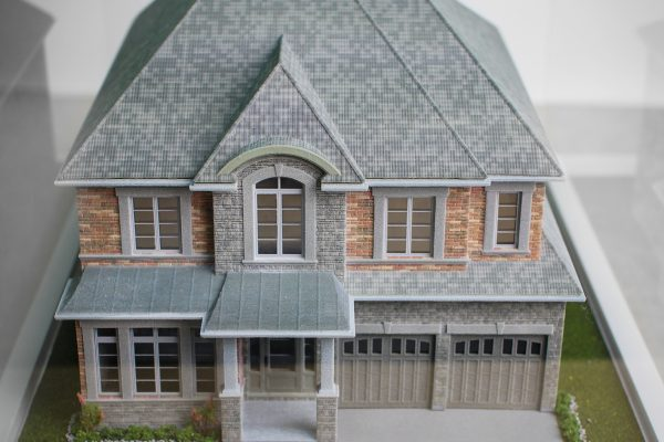 Lakeview Homes (2)
