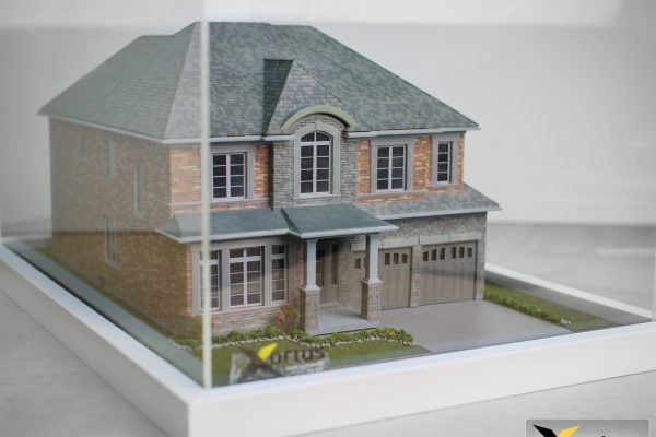 Lakeview Homes (3)