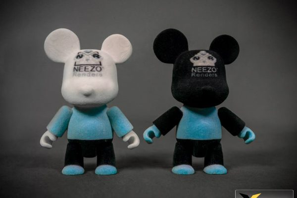 Neezo-Renders-Mice