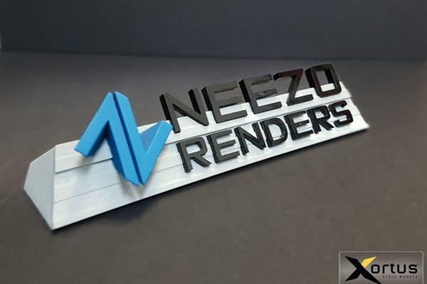 Neezo-Renders-Stand