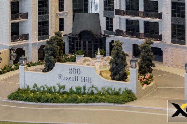 Russelll Hill (7)